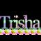 trishaethnic's profile picture