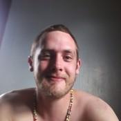 KyleM500's profile picture
