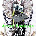 Artec2 thumb128