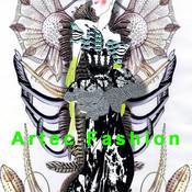 Artec2 thumb175
