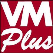 VMPlus's profile picture