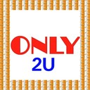 only2u's profile picture
