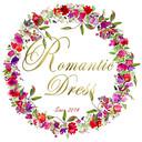 Dressromantic's profile picture
