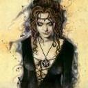 witchesmagick's profile picture
