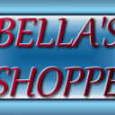 bellasshoppe's profile picture