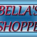 bellasshoppe's profile picture