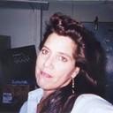 p57rose's profile picture