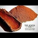 TheAcaciaStore's profile picture