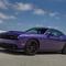 Dodge-challenger-hellcat1_thumb48