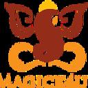 Magick4u's profile picture