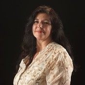 smithsh6's profile picture