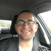 mpeckler's profile picture