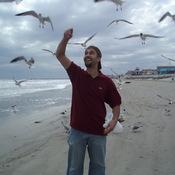 Bahaamuhsen's profile picture