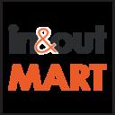 inoutmart's profile picture