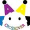 crossoverworkshop's profile picture