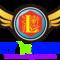 Lily logo thumb48