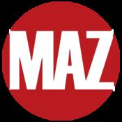 Logo red thumb175