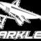 Sharklence logo 2 thumb48