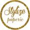 Gambar_logo_stylize_paperie_4-01_thumb48