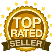 High_Quality_Product's profile picture