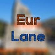 Eurlane's profile picture