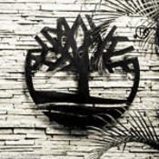 valbregas's profile picture