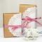 Img 8760 gift boxes thumb48