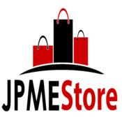 jpmestore's profile picture