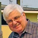 DaveSmall's profile picture