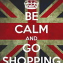 be_calm_and_go_shop's profile picture