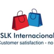 slk_internacional's profile picture