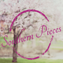 Southern_Pieces's profile picture
