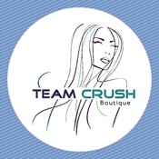 TeamCrushBoutique's profile picture