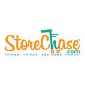 storechase's profile picture