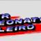 Campeontao_brasileiro_95_001_thumb48