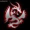 Dragon emblem thumb48
