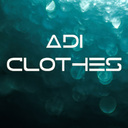 Adi_Clothes's profile picture