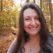 DreamCatcherYarns's profile picture