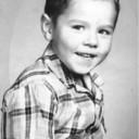 EddieS111's profile picture
