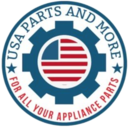 usapartsandmore's profile picture