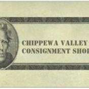 CV_Consignment_Shop's profile picture