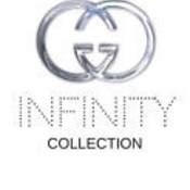 Infinity_Collection's profile picture