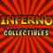 infernocollectibles's profile picture