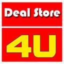 Deal store 4u square logo thumb128