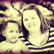 BrittneyH107's profile picture