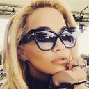 sontran201564's profile picture
