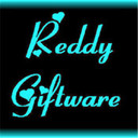 ReddyGiftware's profile picture