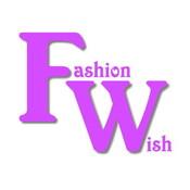 Fashionwish's profile picture
