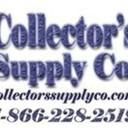 CollectorsSupplyco's profile picture