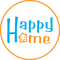 happyhomeshop's profile picture